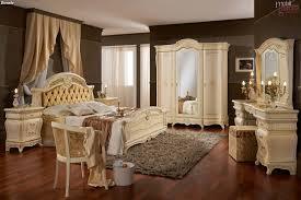 Arredare Camera Da Letto Matrimoniale Piccola: Arredo camere da ...