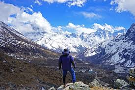 essay on mount everest mount everest essay by air0802 anti essays