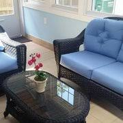 palm casual patio furniture. Sunset Photo Of Palm Casual Patio Furniture - Johns Creek, GA, United States.