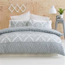 Bedding on a budget: Victoria Quilt Cover Set - King | Kmart $42 ... & Bedding on a budget: Victoria Quilt Cover Set - King | Kmart $42 | Home  Deco Ideas | Pinterest | Quilt cover, Bedrooms and Coastal bedrooms Adamdwight.com
