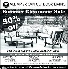 furniture patio dining room sets american warehouse tables furniture warehouse patio american