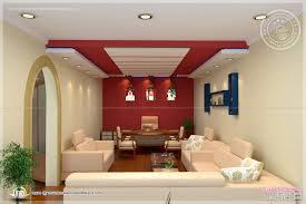 indian hall interior design ideas home interior designs photos