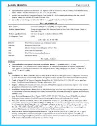 Bunch Ideas Of Criminal Justice Resume Cover Letter Examples
