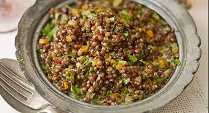 Good Food Food Good Bbc Good Lentils Bbc Bbc Lentils Lentils Food