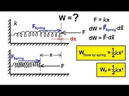physics 8 work energy and power 9 of
