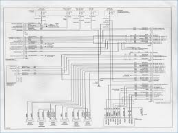 scosche gm wiring harness diagram paddyhodnett 3000 diagrams gm3000 Scosche Wiring Harness Color Code scosche gm wiring harness diagram paddyhodnett 3000 diagrams gm3000