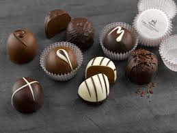 Image result for handmade chocolate recipe
