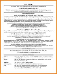 Pharmacy Technician Resume Sample Objective For Pharmacy Technician Resume Examples Network Resumes 46