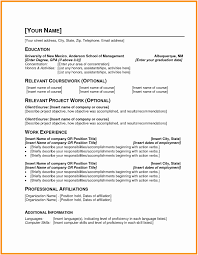 Resume Define Webster Professional Resume Templates
