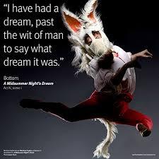 Shakespeare Midsummer Night\'s Dream Quotes Best of A Midsummer Night's Dream By William Shakespeare
