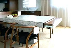 kitchen table for small space dining room small dining sets for small space small kitchen table