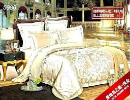 curious george bed set curious bedding queen bedding sets for queen bed spreads silk bedding