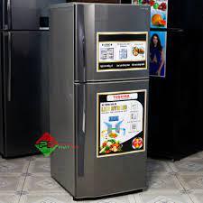 Bán Tủ lạnh Toshiba 188L model mới cũ tại TPHCM