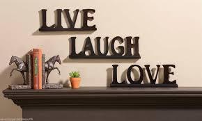 live laugh love wall decor trending live love laugh wall art wood live laugh love wall decor wood