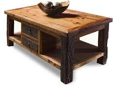 rustic furniture coffee table. stunning wood rustic coffee table marvellous designs end furniture