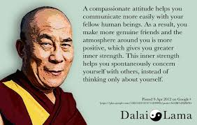 Dalai Lama Quotes On Love Magnificent Dalai Lama Quotes Sayings 48 Quotations