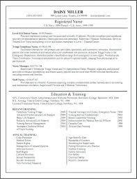 Nursing Cover Letter For Resume. Psychiatric Nurse Cover Letter Free ...