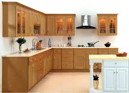 maple wood kitchen cabinets types agreeable brown maple wood kitchen cupboard door pulls white pale cream