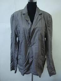 """Куртка утепленная """"<b>Sevenext</b>"""", VKM012 в Комсомольске-на ..."""
