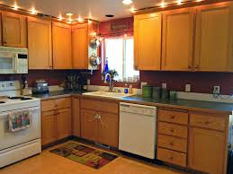 Easy Kitchen Update Easy Kitchen Update How To Paint Cabinet Knobs Melissa Kaylene