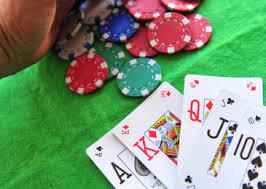netbet poker скачать клиент торрент