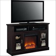 white tv stand with fireplace. 70 cm wide tv stand living room costco with fireplace inch corner entertainment white