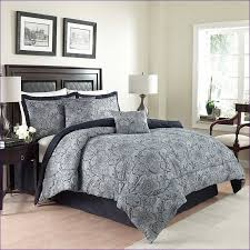 full size of bedroom amazing zip up duvet cover ed bedspreads zipit bedding full mattress