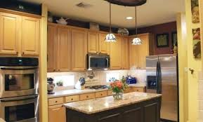Kitchen Cabinet Resurfacing Kit Best Kitchen Cabinet Refacing Los Angeles Kits Home Depot Kitchen