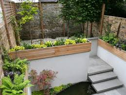 Small Picture garden ideas Beautiful Raised Garden Bed Design Beautiful