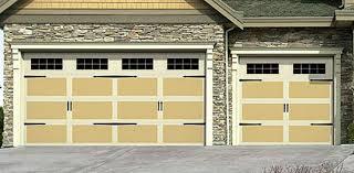 thompson garage doors west hartford ct
