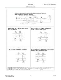 parts for frigidaire glec30s8ebb cooktop appliancepartspros com 07 wiring diagram parts for frigidaire cooktop glec30s8ebb from appliancepartspros com