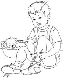 Small Picture May is coming Celebrate with this May Day coloring page Kid