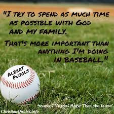 Christian Sport Quotes Best of Christian Quote Images About Sports