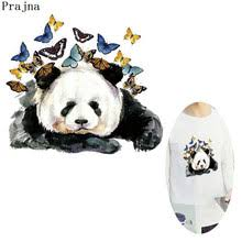 Compare prices on 3d <b>Cartoon Cat</b> - shop the best value of 3d ...