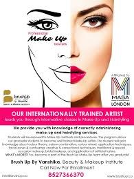 19 best professional makeup courses in delhi ncr images on airbrush makeup certification