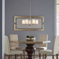 Kichler dining room lighting armstrong Large Chandelier Delightful Decoration Kichler Dining Room Lighting Dining Room Lighting Gallery From Kichler Ideas Light Fixtures Of Beautiful Home Design Ideas 2018 Delightful Decoration Kichler Dining Room Lighting Dining Room