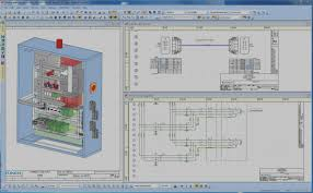 17 new free wiring diagram software download awesome of sevimliler wiring diagram tool 17 elegant free wiring diagram software download gimnazijabp me and wellread