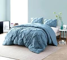 teal down comforter oversized cal king down comforter implausible lights house bedspread home interior teal comforter