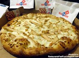 restaurant fast food menu mcdonald s dq bk hamburger pizza mexican domino s pizza moultrie south main street domino s pizza take out delivery restaurant moultrie ga pizza domino s moultrie pizza delivery