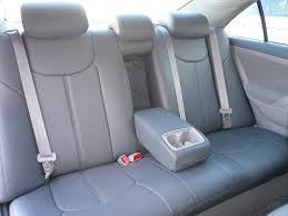 2016 toyota camry car seat covers toyota cars top news reviews toyota cars top news reviews