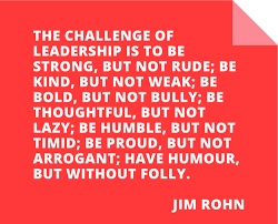 Bad Leadership Quotes Leadership Quotes othello weebly portfolio 46