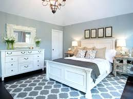 White Bed Furniture Lectorcomplice How To Decorate A Bedroom With Cool Bedroom With White Furniture