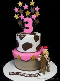 10 Best Bday Cake Ideas Images On Pinterest Birthdays Conch Weird