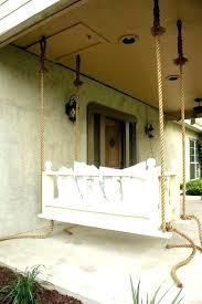 diy swing bed outdoor porch bed swing porch swing bed porch bed swing outdoor porch bed diy swing bed