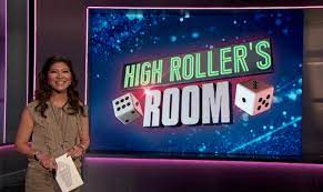 Big Brother spoilers: After High ...