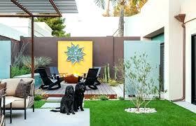 outdoor sun wall decor outdoor metal sun wall art decor ideas indoor and outdoor wall art outdoor sun wall decor