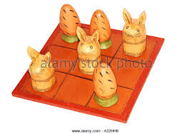 Wooden Naughts And Crosses Game Naughts And Crosses Stock Photos Naughts And Crosses Stock 36
