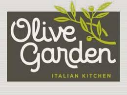 olive garden logo png. Interesting Logo Newolivergardenlogo1png Intended Olive Garden Logo Png E