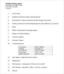 Meeting Of Minutes Format 18 Best Meeting Minutes Templates Images Sample Resume Meeting