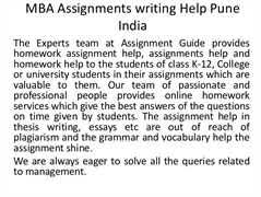 mba essay help virginia gov   thesis orderchicago booth weekend mba essay help